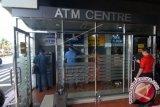 Danamon siapkan Rp2 triliun pada ATM jelang liburan