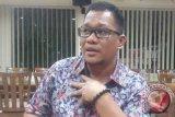 Hipmi Papua dorong anggotanya berkontribusi pada pembangunan