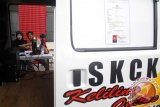 Polres Ogan Komering Ulu luncurkan  mobil pelayanan SKCK keliling