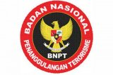 BNPT: Deradikalisasi Perlu Diterapkan pada Napi Teroris