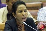 Menteri BUMN saksikan kesepakatan Indonesia service hub