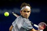 Becker dukung keputusan Federer lewatkan Prancis terbuka