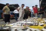 DPRD Semarang Mendorong Silpa untuk Ditekan