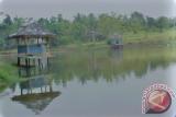 Disbudpar Ogan Komering Ulu fokus pengembangan  dua objek wisata