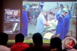 Kardiovaskuler? Penyebab Kematian Terbesar Di Indonesia