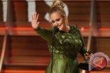 Ini Alasan Adele Akhirnya Batalkan Konsernya di Stadion Wembley