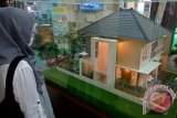 REI: Kebutuhan perumahan Indonesia 11,4 juta unit