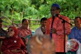 Bupati: 68 kasus HIV/AIDS di Donggala