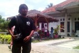 Warga Palas Lampung Selatan Buka Kelas Fotografi