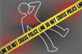 Seorang perempuan tewas tertabrak KA di Surabaya