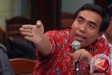 Peneliti: Islam Indonesia Menginspirasi Negara Lain
