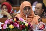 Kepemimpinan perempuan jadikan politik lebih