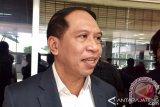 DPR akan bentuk Pansus pemindahan Ibu Kota negara