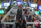 Ratusan Pedagang Tanjungpinang terlilit utang rentenir