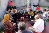Pemprov Lampung Optimalkan Kawasan PKOR Way Halim