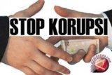 Demokrat: Pemerintah Harus Konsisten Pecat PNS Koruptor