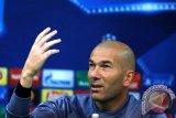 Kontribusi Keylor Navas Disanjung Zidane
