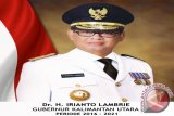 40 Formasi GGD Ditempatkan di Kaltara--Jenjang SMA dan SMK, Kuota Kaltara Terbanyak se-Indonesia
