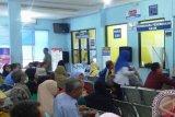 Imigrasi Palembang selektif terbitkan paspor untuk umrah