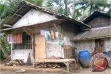 738 unit rumah tidak layak huni milik warga OKU akan dibedah bantuan pemerintah