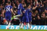 Kante Antar Chelsea Tundukkan MU Untuk Maju ke Semifinal Piala FA