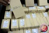 Konsumen Diimbau Tidak Beli Ponsel Ilegal Tanjungpinang