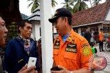 Basarnas Libatkan 80 Tim Relawan Evakuasi Pendaki Gunung