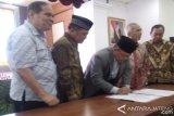 Puluhan Profesor Teken Petisi Toleransi Agama