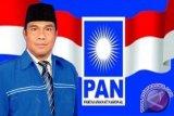 Nah! DPRD Kalteng Rencanakan RDP dengan PT HPA Terkait Peralihan Aset
