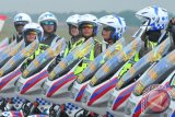 Polda Metri siap bantu TNI amankan Obama