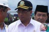 Bandara Ini Jadi Sub-Penghubung di Kalimantan
