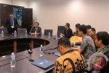 Pembayaran RS Jantung Kuala Lumpur bisa lewat Mandiri