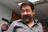 Hendardi: Kurang dua hari penutupan, pendaftar capim KPK jadi ratusan