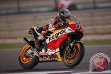 Ini Hasil Kualifikasi MotoGP Ceko