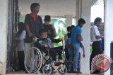 Mensos ingin penyandang disabilitas jangan merasa warga kelas dua