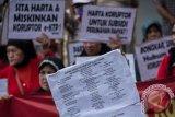 PUKAT Minta KPK Terus Melanjutkan Proses Hukum Kasus Korupsi e-KTP