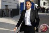 Majalah People gelari John Legend pria terseksi