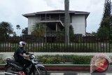 Bank Indonesia Belum Berniat Kembali Aktif di Sampit