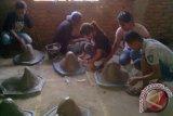 Plan Latih 28 Anak Buat Sanitasi