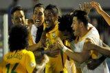 Main jelek, Brazil diimbangi Panama 1-1