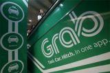 Grab klaim kontribusi Rp48,9 triliun  bagi perekonomian Indonesia