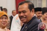 Jaksa Agung Koordinasi BPKP Kasus Mobil Listrik dengan Tersangka Dahlan