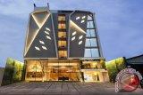 Hotel Yellow Star tawarkan paket