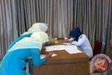 Setiap hari 50 perempuan meninggal akibat kanker serviks di Indonesia