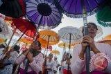 Kedutaan Besar Indonesia di Beijing Tutup saat Nyepi