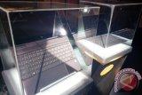 HP Spectre x360, Notebook Berkekuatan Baterai hingga 15 Jam