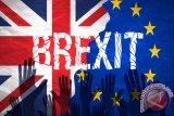 Inggris  siap tinggalkan Uni Eropa 31 Oktober