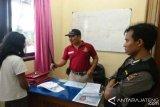 Dukun Pengganda Uang Asal Batang Diringkus Polisi