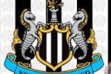 Kalahkan Preston 4-1, Newcastle Dipastikan Promosi ke Liga Inggris