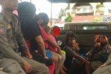 DPRD imbau semua  pihak terlibat tangani gepeng di Pekanbaru